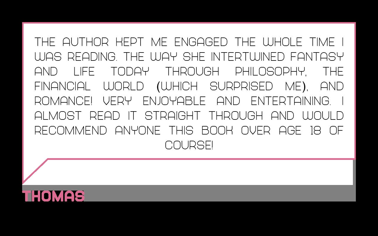 Fiction Stories Online